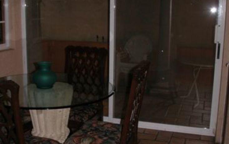Foto de casa en renta en, flores, tampico, tamaulipas, 1110395 no 04
