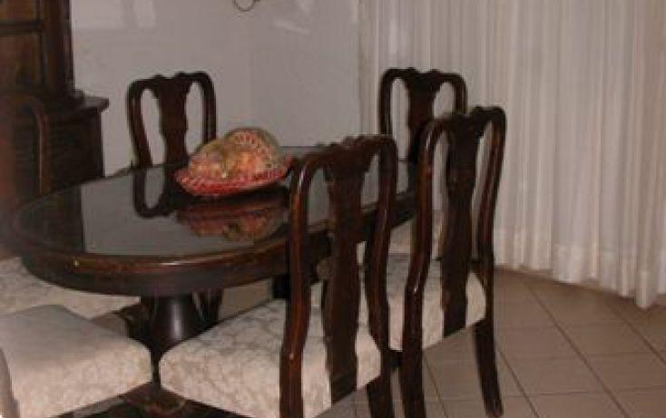 Foto de casa en renta en, flores, tampico, tamaulipas, 1110395 no 06