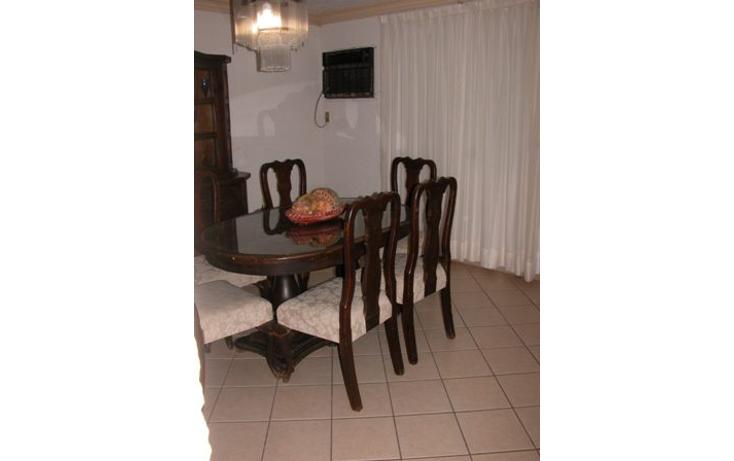 Foto de casa en renta en  , flores, tampico, tamaulipas, 1110395 No. 06