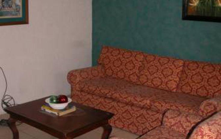 Foto de casa en renta en, flores, tampico, tamaulipas, 1110395 no 07