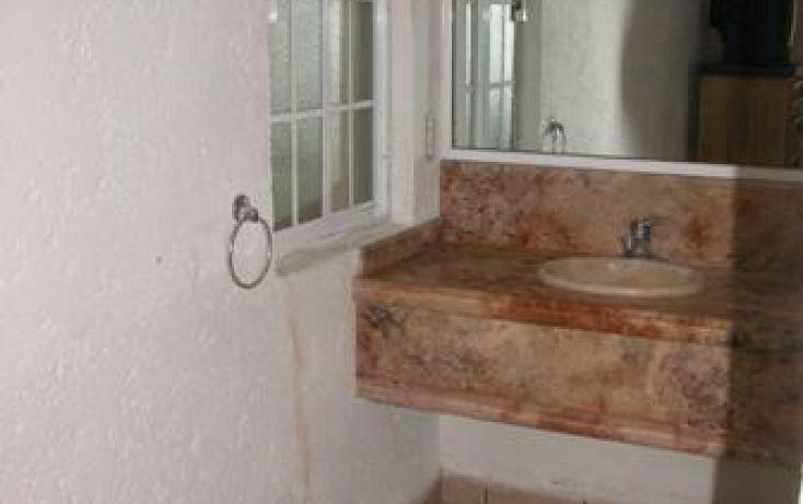 Foto de casa en renta en, flores, tampico, tamaulipas, 1110395 no 09