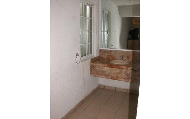 Foto de casa en renta en  , flores, tampico, tamaulipas, 1110395 No. 09
