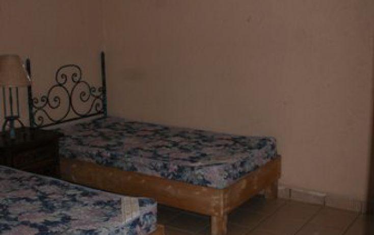 Foto de casa en renta en, flores, tampico, tamaulipas, 1110395 no 11