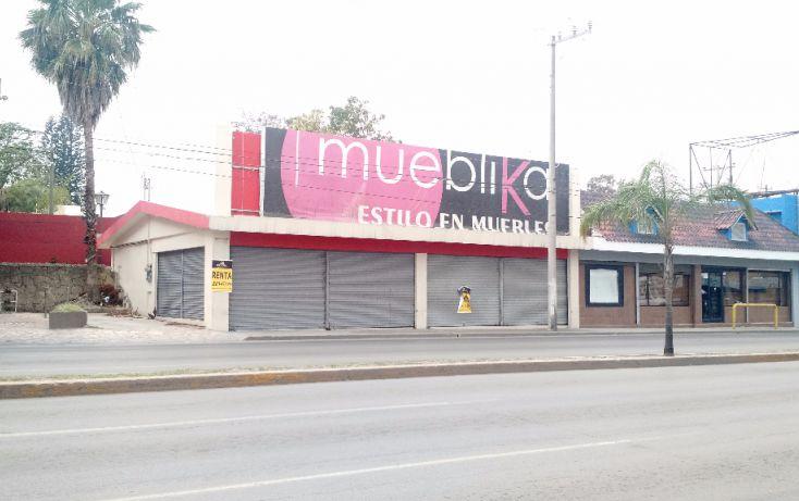 Foto de local en renta en, flores, tampico, tamaulipas, 1323617 no 01