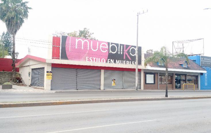 Foto de local en renta en, flores, tampico, tamaulipas, 1323617 no 02
