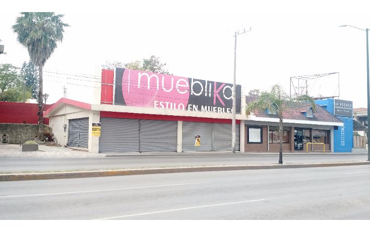 Foto de local en renta en  , flores, tampico, tamaulipas, 1323617 No. 02