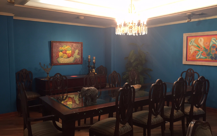 Foto de departamento en renta en  , flores, tampico, tamaulipas, 1463015 No. 04