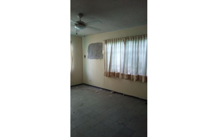 Foto de casa en venta en  , flores, tampico, tamaulipas, 1514082 No. 03