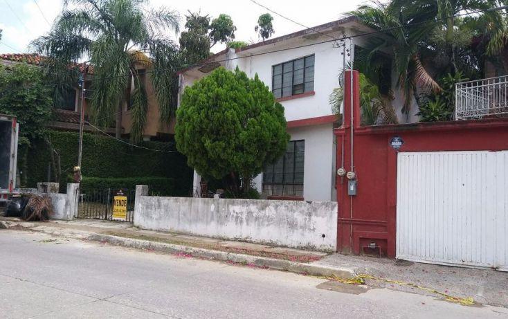 Foto de casa en venta en, flores, tampico, tamaulipas, 1514082 no 05