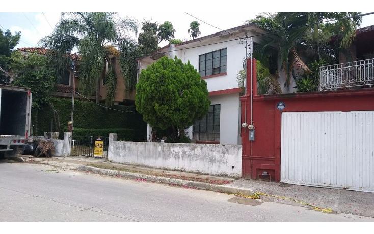 Foto de casa en venta en  , flores, tampico, tamaulipas, 1514082 No. 05