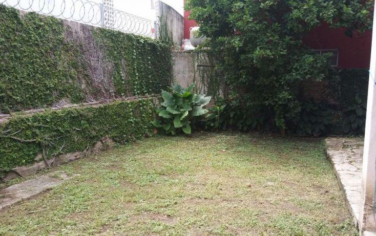 Foto de casa en venta en, flores, tampico, tamaulipas, 1514082 no 06