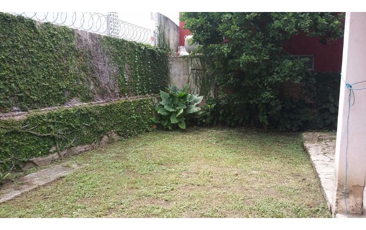 Foto de casa en venta en  , flores, tampico, tamaulipas, 1514082 No. 06