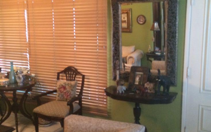 Foto de casa en renta en, flores, tampico, tamaulipas, 1598138 no 04