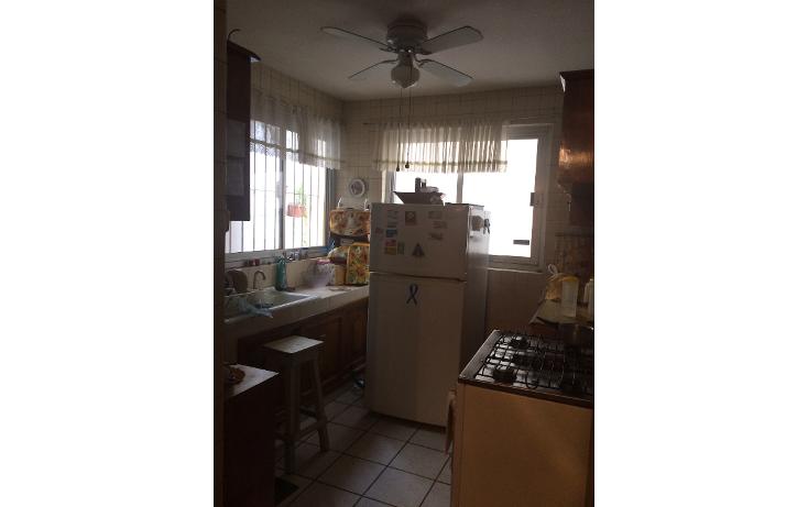 Foto de casa en renta en  , flores, tampico, tamaulipas, 1598138 No. 06