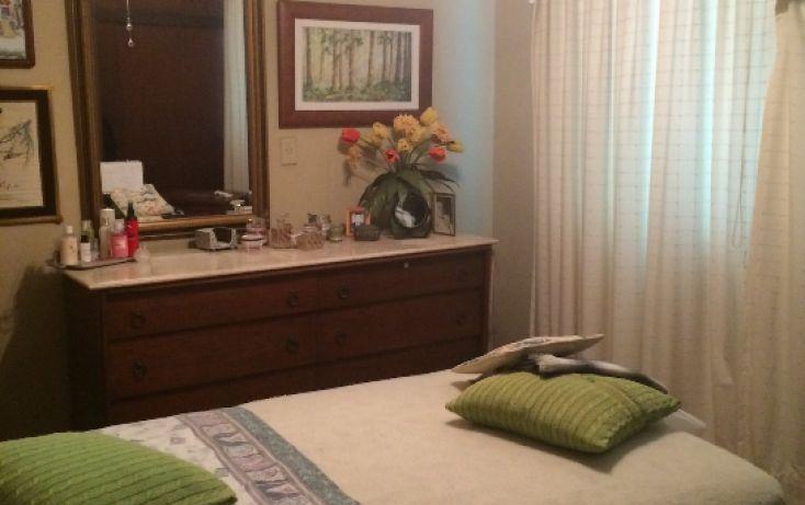 Foto de casa en renta en, flores, tampico, tamaulipas, 1598138 no 07