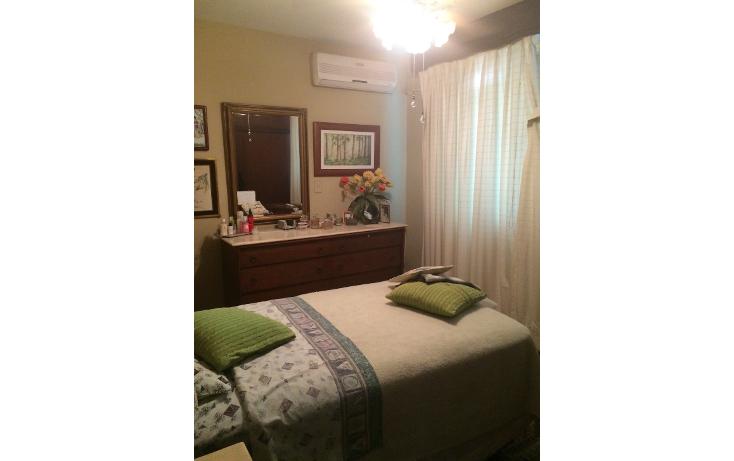 Foto de casa en renta en  , flores, tampico, tamaulipas, 1598138 No. 07