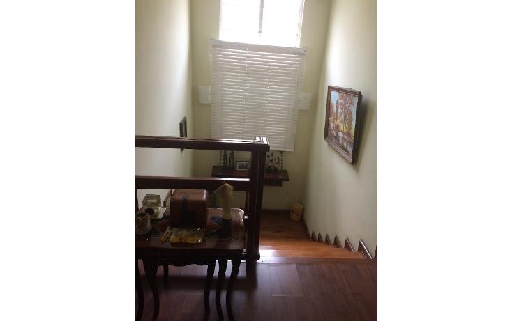 Foto de casa en renta en  , flores, tampico, tamaulipas, 1598138 No. 08