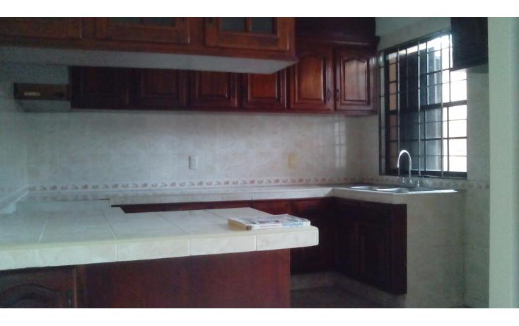 Foto de casa en renta en  , flores, tampico, tamaulipas, 1757542 No. 06