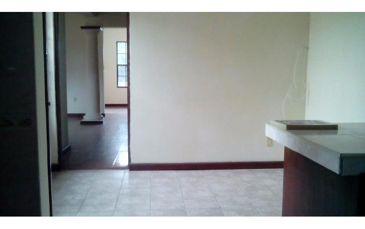 Foto de casa en renta en  , flores, tampico, tamaulipas, 1757542 No. 07