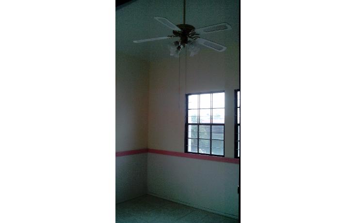 Foto de casa en renta en  , flores, tampico, tamaulipas, 1757542 No. 08