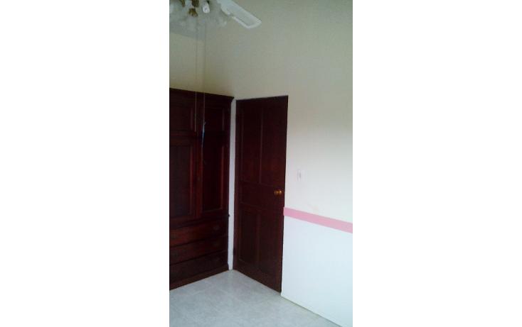 Foto de casa en renta en  , flores, tampico, tamaulipas, 1757542 No. 09
