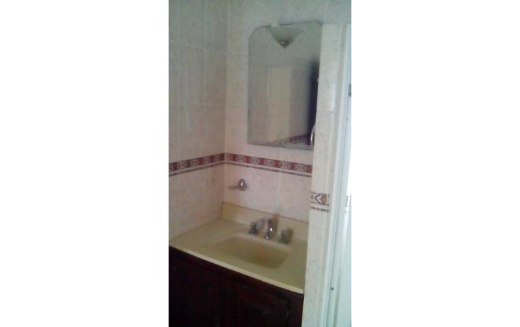 Foto de casa en renta en  , flores, tampico, tamaulipas, 1757542 No. 10