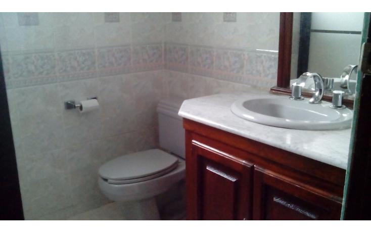 Foto de casa en renta en  , flores, tampico, tamaulipas, 1757542 No. 11