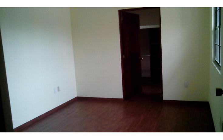 Foto de casa en renta en  , flores, tampico, tamaulipas, 1757542 No. 12