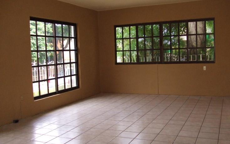 Foto de casa en renta en  , flores, tampico, tamaulipas, 1822630 No. 02