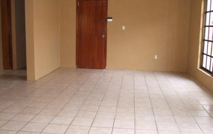 Foto de casa en renta en  , flores, tampico, tamaulipas, 1822630 No. 03