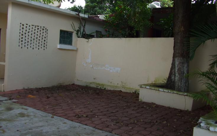 Foto de casa en renta en  , flores, tampico, tamaulipas, 1822630 No. 08