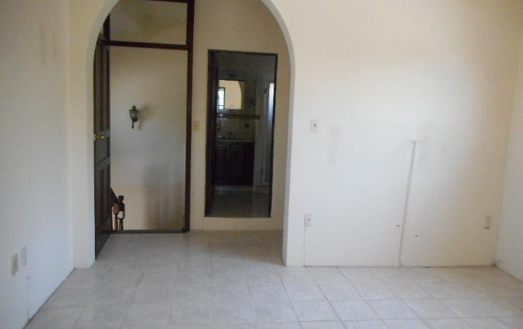 Foto de casa en renta en  , flores, tampico, tamaulipas, 1971380 No. 04
