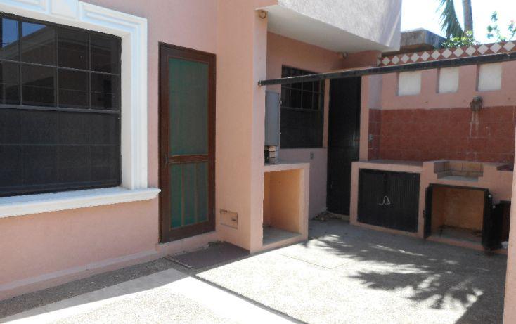 Foto de casa en renta en, flores, tampico, tamaulipas, 1971380 no 10