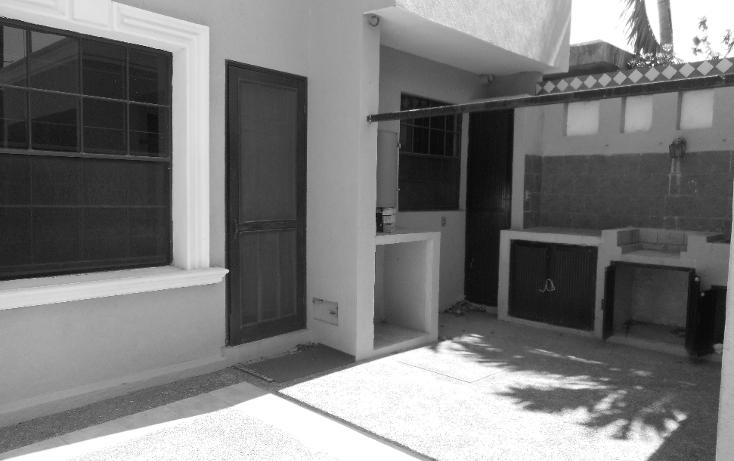 Foto de casa en renta en  , flores, tampico, tamaulipas, 1971380 No. 10