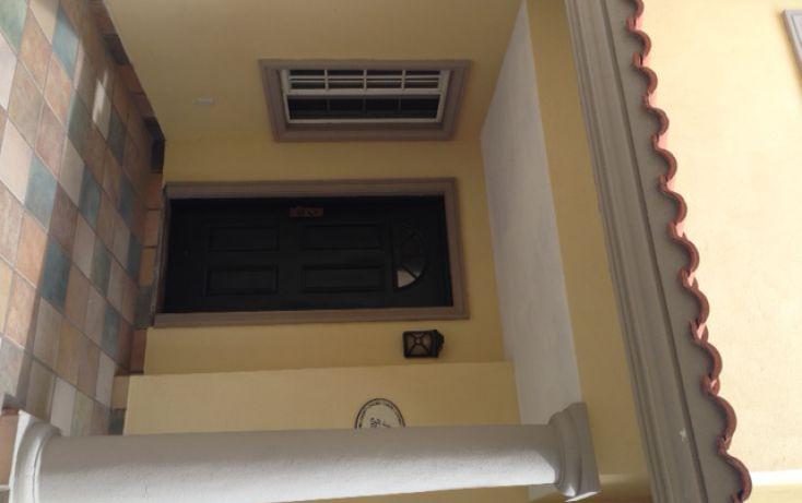 Foto de casa en venta en, flores, tampico, tamaulipas, 940355 no 01