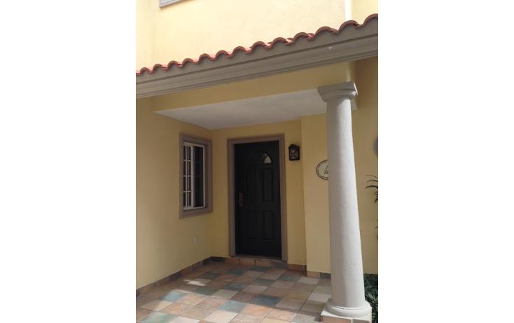 Foto de casa en venta en  , flores, tampico, tamaulipas, 940355 No. 01