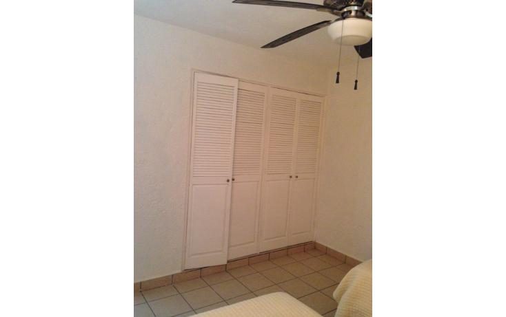 Foto de casa en venta en  , flores, tampico, tamaulipas, 940355 No. 02