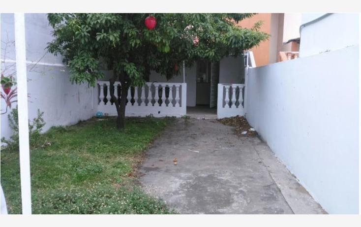 Foto de casa en venta en floresta 0, floresta, xalapa, veracruz de ignacio de la llave, 2000076 No. 02