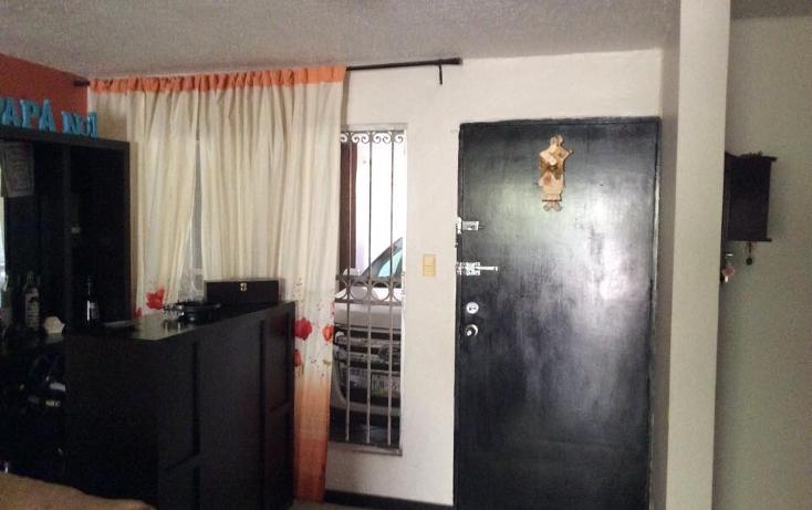 Foto de casa en venta en  , floresta 80, veracruz, veracruz de ignacio de la llave, 1598270 No. 13
