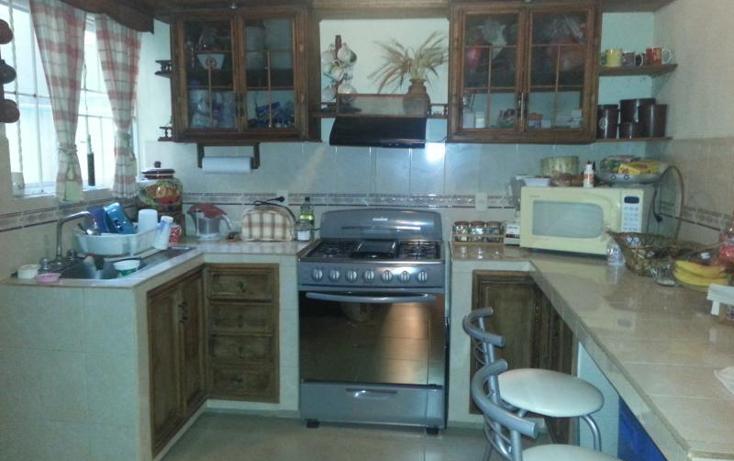 Foto de casa en venta en  , floresta, altamira, tamaulipas, 1282277 No. 02