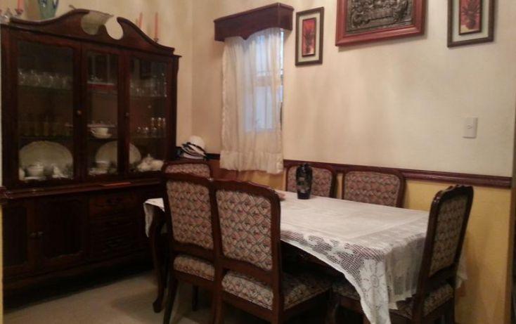 Foto de casa en venta en, floresta, altamira, tamaulipas, 1282277 no 03