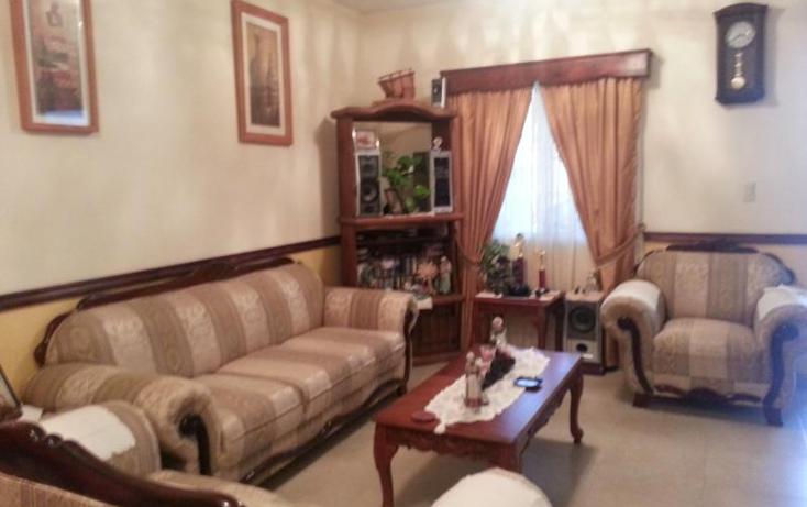 Foto de casa en venta en  , floresta, altamira, tamaulipas, 1282277 No. 04