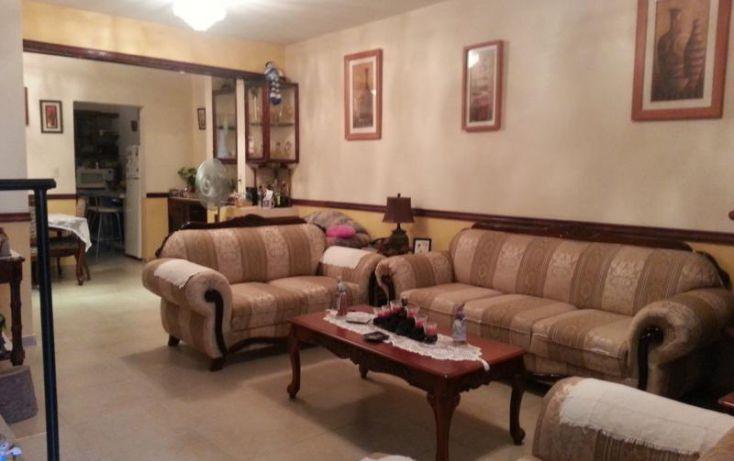 Foto de casa en venta en, floresta, altamira, tamaulipas, 1282277 no 05