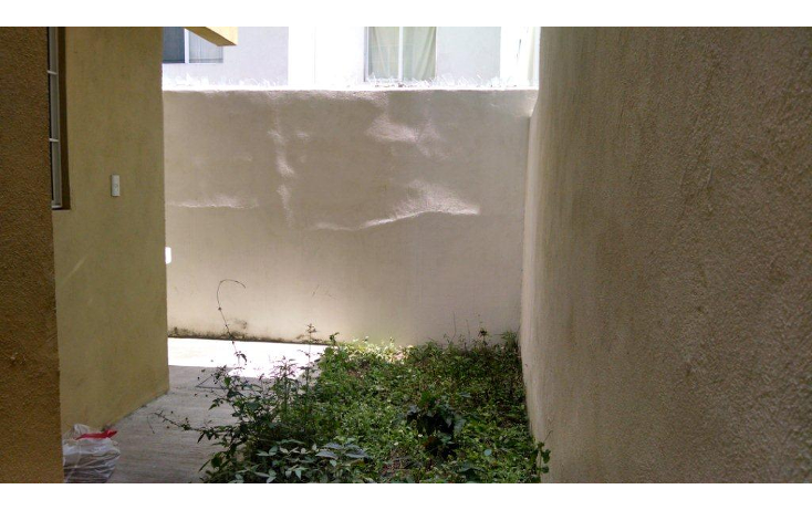 Foto de casa en venta en  , floresta, altamira, tamaulipas, 1294301 No. 02