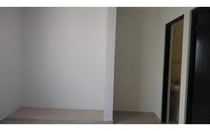 Foto de casa en venta en  , floresta, altamira, tamaulipas, 1294301 No. 04
