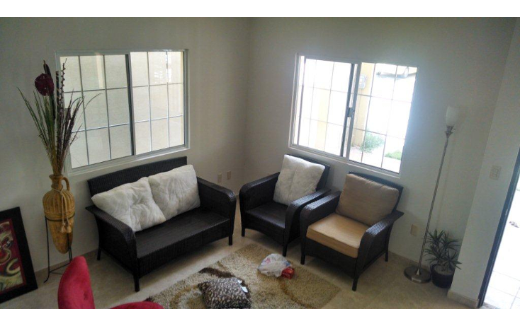 Foto de casa en venta en  , floresta, altamira, tamaulipas, 1294301 No. 07