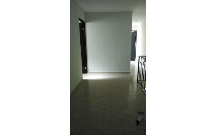 Foto de casa en venta en  , floresta, altamira, tamaulipas, 1294301 No. 10
