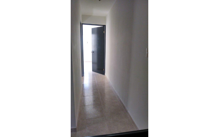 Foto de casa en venta en  , floresta, altamira, tamaulipas, 1294301 No. 13