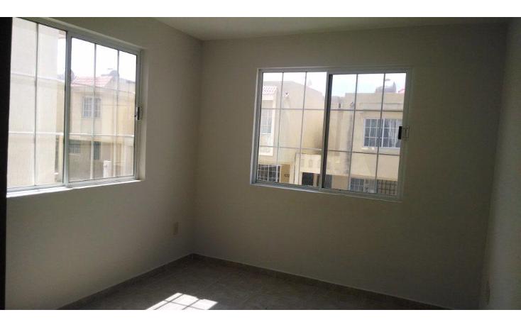 Foto de casa en venta en  , floresta, altamira, tamaulipas, 1294301 No. 16