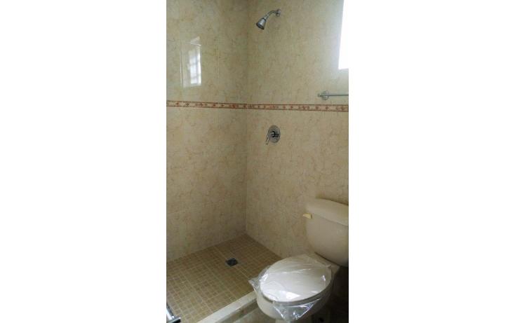 Foto de casa en venta en  , floresta, altamira, tamaulipas, 1294301 No. 18